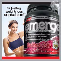 12 week weight loss program bodybuilding.com image 6