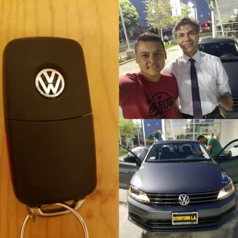 Volkswagen Of Downtown La 170 Photos Amp 546 Reviews Car