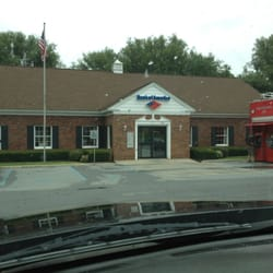 Bank Of America Banks Credit Unions 183 Quaker Rd Queensbury Ny Phone Number Yelp