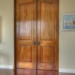 Photo Of ETO Doors   Los Angeles, CA, United States. Custom Interior Doors