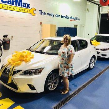CarMax Photos Reviews Used Car Dealers Beasley Rd - Car show jackson ms