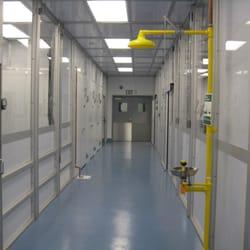 Photo of Simplex Strip Doors Inc - Fontana CA United States & Simplex Strip Doors Inc - 14500 Miller Ave Fontana CA - Phone ...