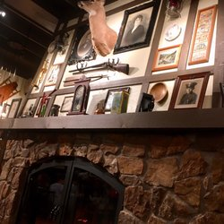 Yelp Reviews for Cracker Barrel Old Country Store - 869 Photos & 863