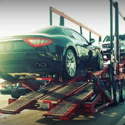 Vehicle Transport Quote Entrancing Auto Transport Quote Services  Vehicle Shipping  4030 S W Shore