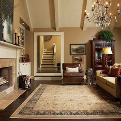 Photo Of Nw Rugs Furniture Wilsonville Or United States
