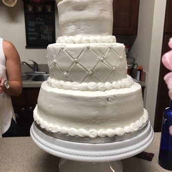 sams wedding cake sam s club 94 photos amp 71 reviews gas stations 1131 19656