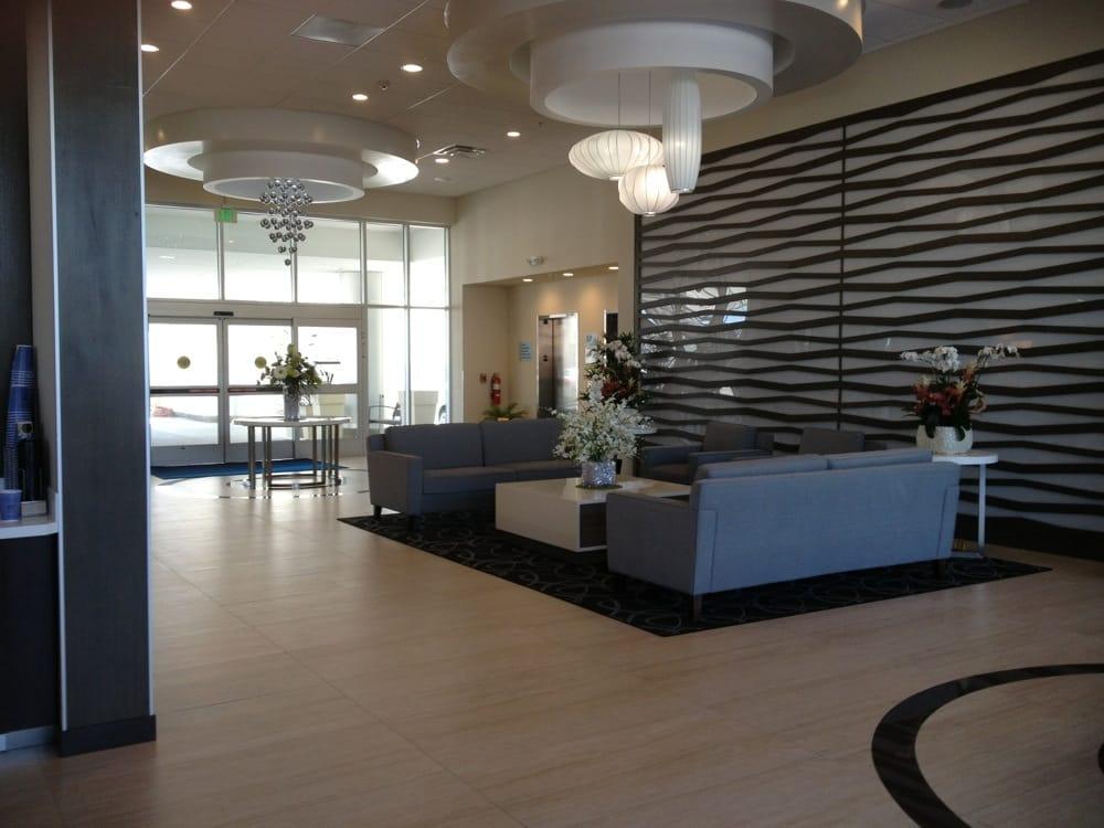 nice lobby yelp. Black Bedroom Furniture Sets. Home Design Ideas