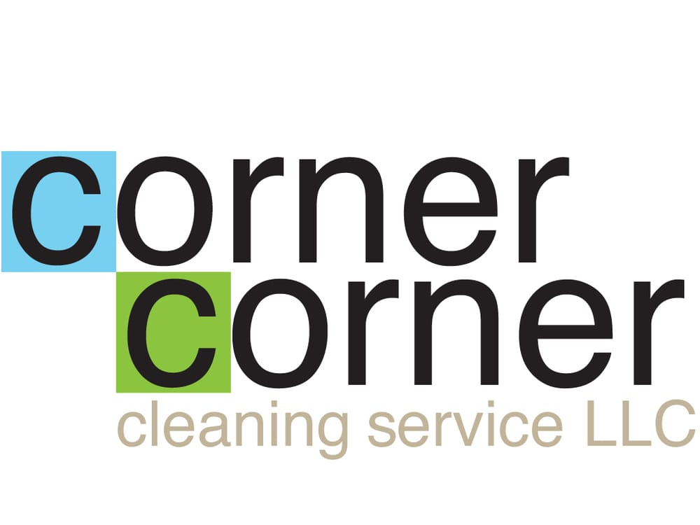 Corner To Cleaning Service 39 Reviews Home Arlington Va Phone Number Yelp