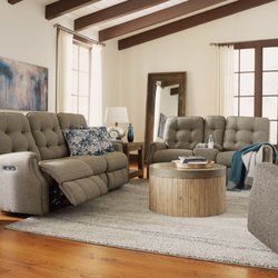 Fisher Furniture Request A Quote Furniture Stores 17690 Route