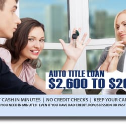 Payday loan hot springs arkansas picture 3