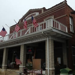 Photo Of Mountain View Hotel Antiques Easley Sc United States Front