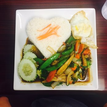 Best Thai Restaurant In Lincoln Ne