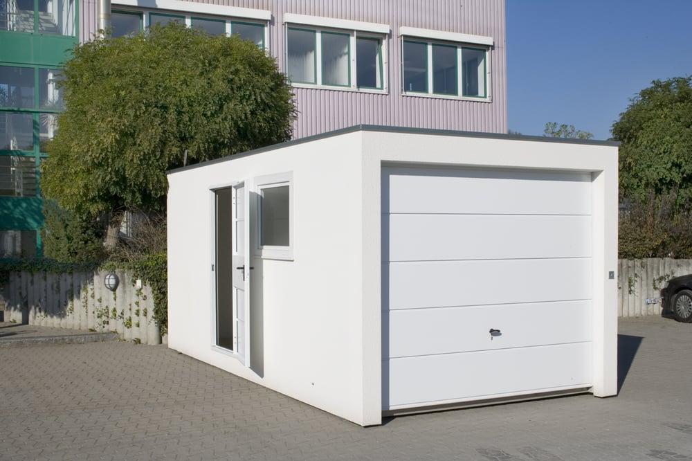 h peter heck verkaufsb ro garagen fa beton kemmler shopping spitzwegstr 25 gaggenau. Black Bedroom Furniture Sets. Home Design Ideas