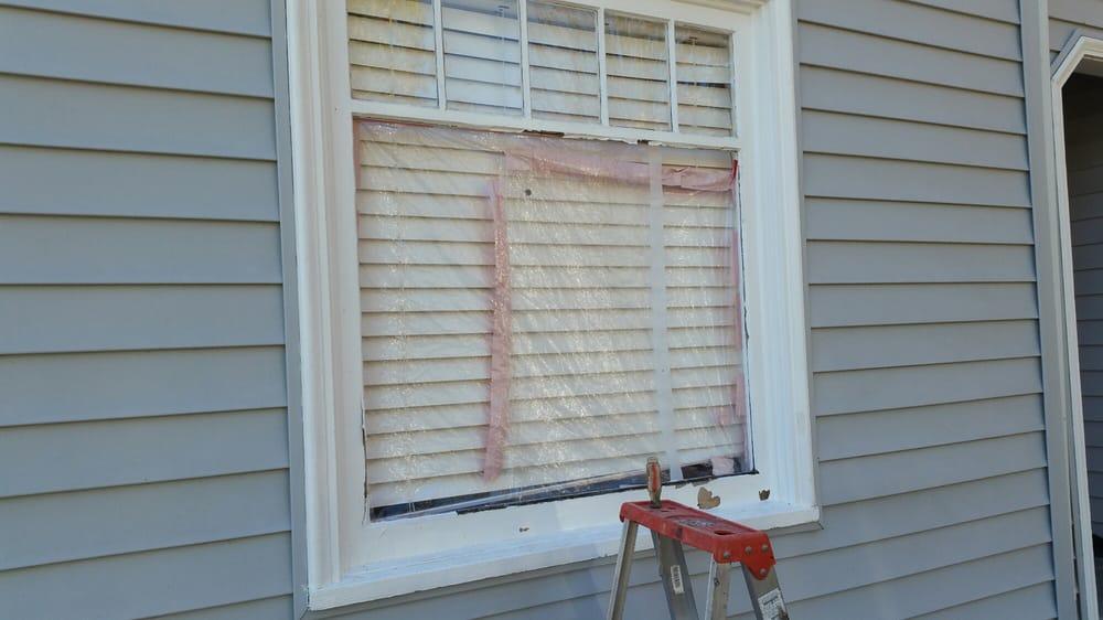 National Glass: 3751 Amber St NE, Salem, OR