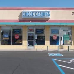 Union payday loans farmerville la picture 1