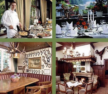 Hotel Weissenburg 12 Beitrage Hotel Gantweg 18 Billerbeck