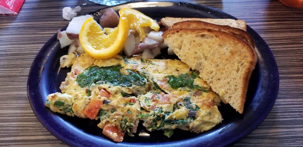 Kitchen Cravings - Gilford: 15 Airport Rd, Gilford, NH