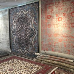 Photo Of Royal Oriental Rugs Tampa Fl United States
