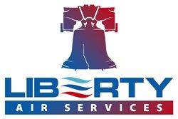 Liberty Air Services: Sand Springs, OK