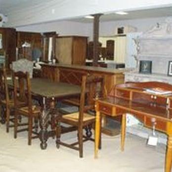 solidar meubles secours populaire fran ais magasin de meuble 30 rue victor hugo tarbes. Black Bedroom Furniture Sets. Home Design Ideas