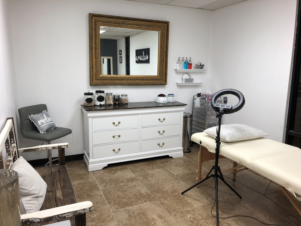 Skin Studio: 414 E Lp 281, Longview, TX