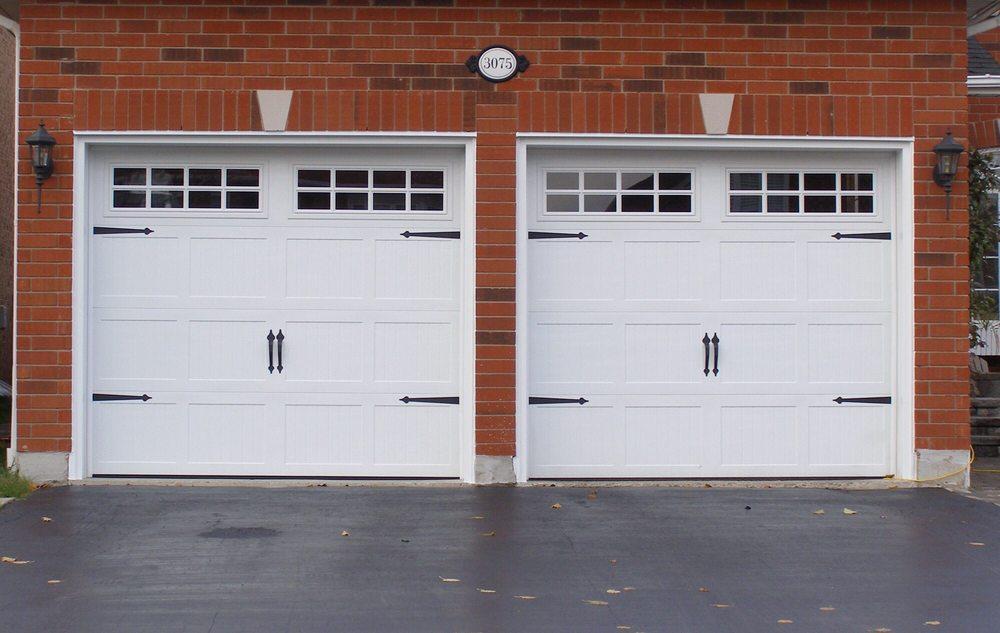 DAL Garage Door   Garage Door Services   160 Cactus Avenue, Toronto, ON    Phone Number   Yelp
