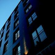 Schiller 5 - 45 Photos & 24 Reviews - Hotels - Schillerstr. 5 ...