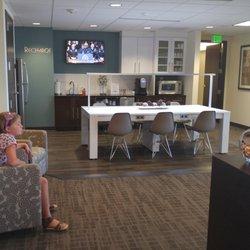 Ally Speech Therapy - Speech Therapists - 200 Union Blvd, Lakewood