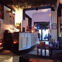 Zelli Wine Bar - Wine Bars - Corso Vittorio Emanuele II 35, Torino ...