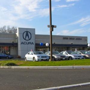 Open Road Acura >> Open Road Acura Of Wayne 16 Photos 47 Reviews Car Dealers
