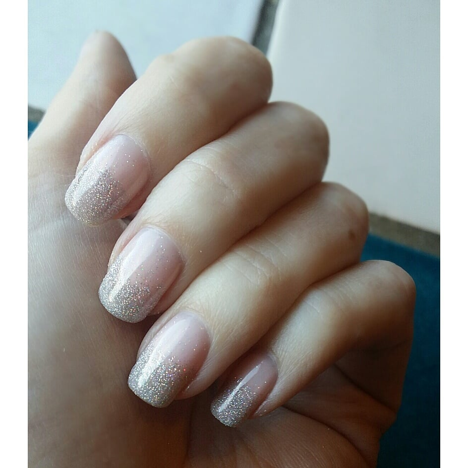 Nail Salons Near Me The Perfect Experience For Los: Majestic Nails