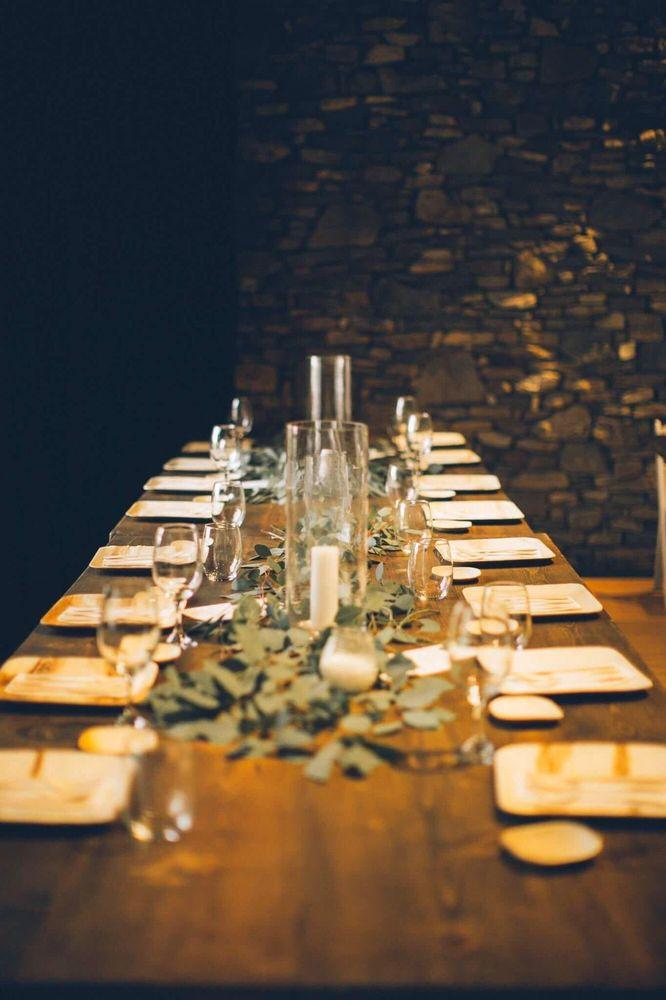 Weddings By Aimee