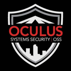 Oculus Security - Security Systems - 441 Wadsworth Blvd, Lakewood