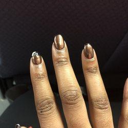 La Perfection Nails - 24 Photos & 48 Reviews - Nail Salons - 4811 Stelton Rd, South Plainfield, NJ - Phone Number - Yelp