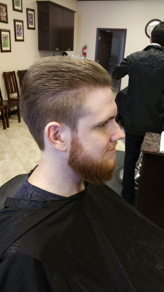1st Choice Barbershop 178 Photos 63 Reviews Barbers 20165 N