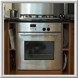 Grooms Appliances - CLOSED - Appliances - 5609 N Nebraska Ave ...
