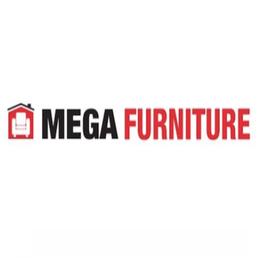 Mega Furniture 15 Photos Amp 14 Reviews Furniture Stores