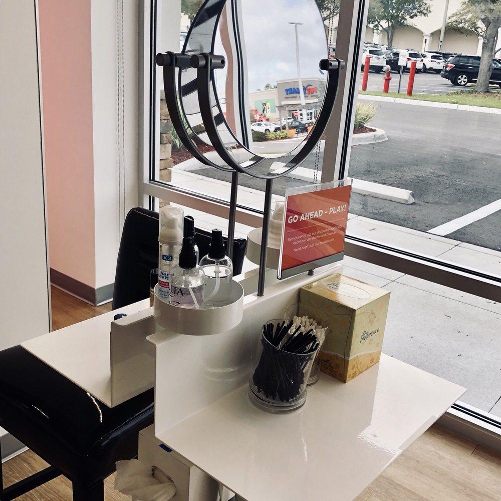 Ulta Beauty: 3142 Tampa Rd, Oldsmar, FL
