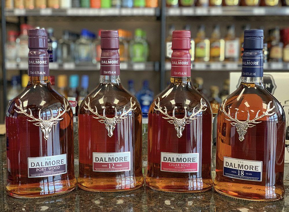 AB Liquor: 2036 Hwy 183, Leander, TX