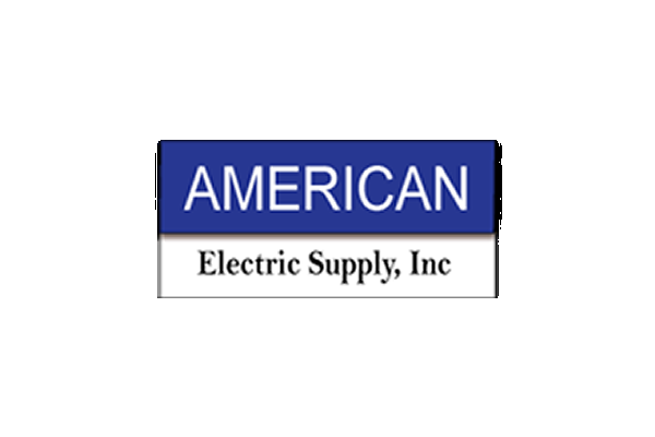 American Electric Supply Inc: 361 Maple St, Corona, CA
