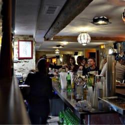 la alhambra bar 35 rue alexandre cabanel montpellier francia ristorante recensioni yelp. Black Bedroom Furniture Sets. Home Design Ideas