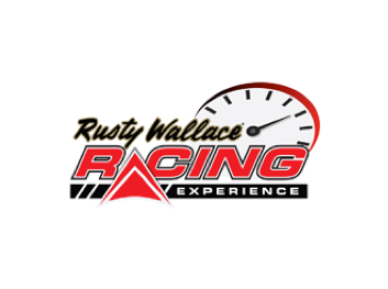 Rusty Wallace Racing Experience- Sandusky Speedway: 614 West Perkins Avenue, Sandusky, OH