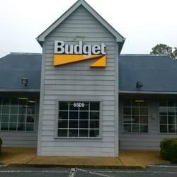 Budget Car Rental Roswell Rd