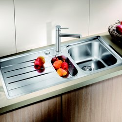 The Sink Warehouse - 21 Photos - Kitchen & Bath - 16 King Edward Rd ...