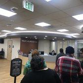 Lac Usc Medical Center 104 Photos 281 Reviews Medical Centers