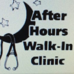 After Hours Medical Group - 48 Reviews - Urgent Care ...