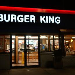 burger king 20 recensioner hamburgare 881 moody st waltham ma usa. Black Bedroom Furniture Sets. Home Design Ideas