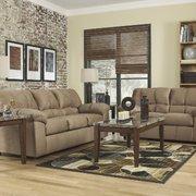 ... Photo Of Limerick Furniture And Mattress   Reading, PA, United States  ...