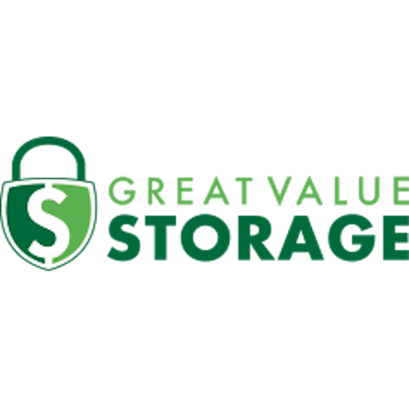 Great value storage self storage 9010 ef lowry expy for Great storage