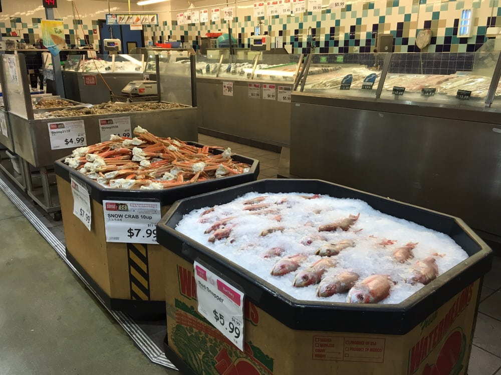 I 39 ve made sushi for 9 years now and i found the fresh fish for Where to buy sashimi grade fish near me